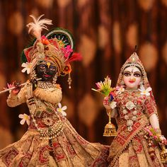 Cute Krishna, Jai Shree Krishna, Radha Krishna Pictures, Radha Krishna Photo, Radha Krishna Love, Krishna Radha, Krishna Images, Lord Krishna, Krishna Bhagwan