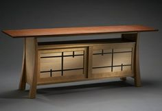 handmade furniture - Buscar con Google