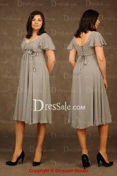 DresSale, furnizorul meu de rochii de ocazie marimi mari | Caietul Cristinei