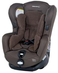 Scaun Auto Iseos Neo Plus la Pret Imbatabil - Accesorii bebelusi Bebe Confort