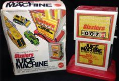 Vintage Toys 1960s, 1970s Toys, Childhood Toys, Childhood Memories, Childrens Christmas Gifts, Lima Ohio, Retro Kids, Novelty Toys, Christmas Catalogs
