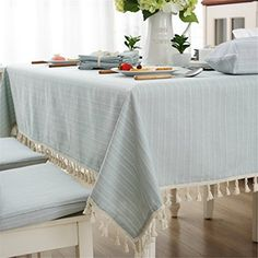 Soft Glasspvcdining Desk Matstransparenttableclothwash Away Interesting Dining Room Tablecloths Review