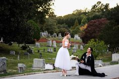 Photo taken by the Carolina Ballet at Oakwood Cemetery, Raleigh NC. Oakwood Cemetery, Ballet, Pictures, Photos, Ballet Dance, Dance Ballet, Grimm