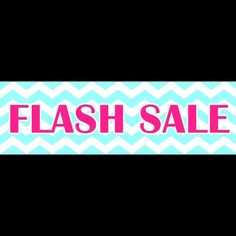 Crazy low prices! Most items $10! Almost everything only $10! Brand new clothing at a crazy price! Take advantage before 2/19 to $save! I am sorry if I sound like a car dealer...but this is a great price for any of these items. Other