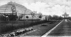 1904 Glasgow Scotland, Family History, Park, City, Travel, Viajes, Parks, Cities, Destinations