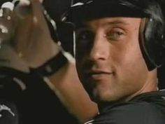 The 10 best commercials featuring Derek Jeter Baseball Lifestyle 9d284b35e910