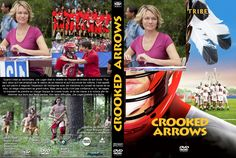 Crooked Arrows | Movie Pictures