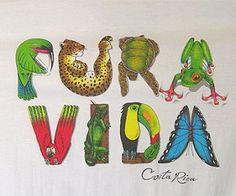 Costa Rica All Inclusive Deals