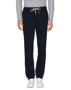 YMC YOU MUST CREATE Casual Pants. #ymcyoumustcreate #cloth #top #pant #coat #jacket #short #beachwear