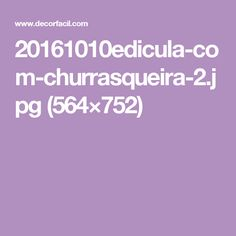 20161010edicula-com-churrasqueira-2.jpg (564×752)