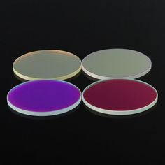 59.50$  Buy now - http://alibh1.worldwells.pw/go.php?t=32722306550 - Optolong long 36mm light and frame of the UHC (severe) city light pollution filter filter