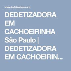 DEDETIZADORA EM CACHOEIRINHA São Paulo   DEDETIZADORA EM CACHOEIRINHA em São…