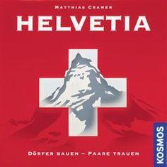 Helvetia My Rating 71/100 BCC Ranking 588