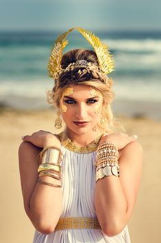 Greek Jewelry, Greek Sandals, Maternity Photography, Style Me, Mythology, Fairytale, Beautiful, Style Fashion, Instagram