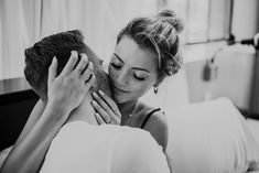 87 best couples images on pinterest in 2018 engagement