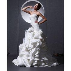 fashion  #clothes amazing!