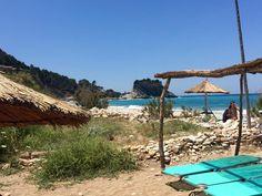 Sjælsro på Samos, Grækenland | 26. august - 2. september 2017 - Oplev 8 dage med Sjælsro på Samos hvor selvudvikling, kreativitet, stilhed og livsglæde går hånd i hånd på denne tur, hvor hovedformålet er, at give dig en fantastisk rejse ud og hjem samtidig.