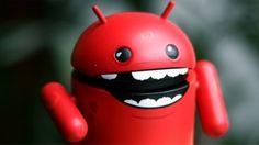 Useful tips on avoiding mobile malware.