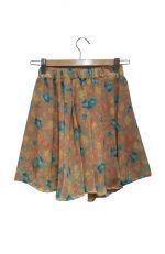 The Originals, Skirts, Fashion, Moda, Fashion Styles, Skirt, Fashion Illustrations, Gowns