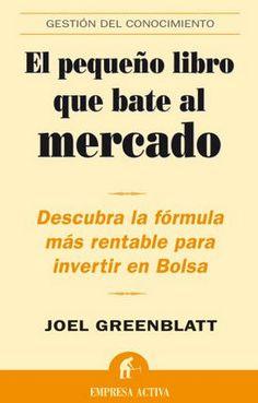 Recomendación de los mejores libros: Negocios, Inversiones, Educación Financiera - Negocios1000