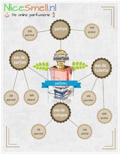 Online Perfume Shop, Bottle Design, Fragrances, Art History, Alcohol, Soap, Facts, Projects, Blog