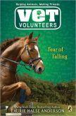 Fear of Falling (Vet Volunteers Series #9)