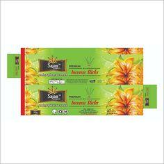 Jasmine Incense Stick Manufacturer, Supplier from Guwahati Incense Sticks, Pest Control, Regional, Jasmine, Exotic, Fragrance, The Unit, Indian, Type