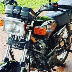 Yamaha, Club, Motorcycle, Instagram, Vehicles, Motocross Bikes, Men, Tatuajes, Motorcycles