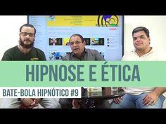 #Hipnose e #Ética   #Medium  http://lnk.al/GWJ  Lembre-se também de comentar, recomendar este texto para outros leitores, (para isso, basta clicar/tocar no  logo abaixo do texto), e compartilhar com seus amigos nas redes sociais!   @SamejSpenser #HP @ValdecyCarneiro @LRPONTES #LauroPontes