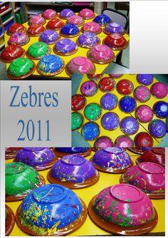 pitavoles: Plats per l'escudella de Sant Antoni 2011