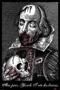 Google Image Result for http://www.walkingdeadcast.com/wp-content/uploads/2012/03/Zombie-Shakespeare.jpg