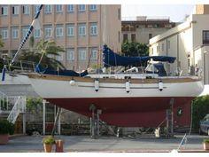 0940bdec12d5f8f1c077556506f73aae hans christian sailboats hans christian sailboat google search hans christian Simple Boat Wiring Diagram at n-0.co