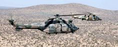 Military Helicopter, Military Jets, South African Air Force, Aviation, Army, Choppers, Colonial, Planes, Wings