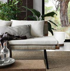 Glorian Koti valitsi: Habitaren 10+1 kiinnostavinta kalustetta | Kodin Kuvalehti