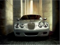 Sexy #car #amazing_cars Wallpaper. http://alliswall.com/jaguar/jaguar-s-type-i-perfect-choice-for-corporates