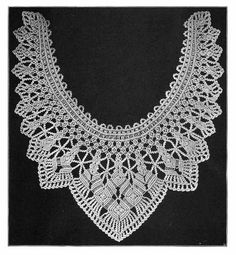 Macrame Book Patterns Designs Instruction Titanic 1913 | eBay