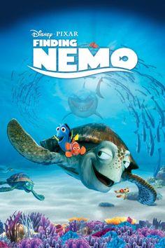 Finding Nemo - Pixar | Kids & Family |255295077: Finding Nemo - Pixar | Kids…