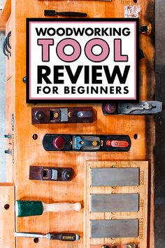 175 Best Woodworking Tips Tricks From Crafted Workshop Images In 2020 Woodworking Tips Woodworking Diy Woodworking