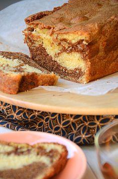 Cake Mix Recipes, Tea Recipes, Sweet Recipes, Baking Recipes, Gourmet Cakes, Food Cakes, No Bake Desserts, Easy Desserts, Cake Recept