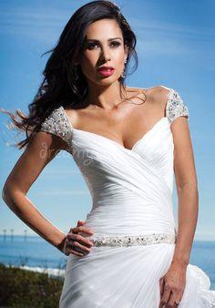 Princess Wedding Dresses Princess Wedding Dresses Princess Wedding Dresses