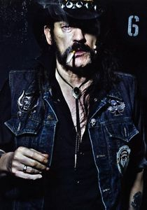 LEMMY-KILMISTER-Motorhead-PHOTO-Print-POSTER-Aftershock-Ace-of-Spades-Shirt-CD-2