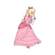 File PeachBlossomTrophySprite.png ❤ liked on Polyvore featuring filler