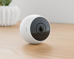 How Circle 2 Security Cameras Protect Your Home