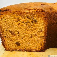 Caramel Nut Pound Cake is an easy recipe that tastes amazing. It's has a warm, toasty taste and is full of delicious fall flavor. You'll love it for yourself or for a crowd. It will be wonderful for Thanksgiving or an Autumn gathering. One of the best fall dessert recipes. It's not healthy, Keto or Vegan, but it's worth the cheat. Try it this fall. Click here for recipe. #caramelcake #poundcakelove #poundcake #fallcake #falldessert Nut Recipes, Apple Recipes, Pumpkin Recipes, Sweet Recipes, Fall Dessert Recipes, Fall Desserts, Brown Sugar Caramel Pound Cake Recipe, Peanut Butter Bread, Fall Cakes