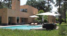 Villa Moderna, Lissabon en omgeving, Portugal - Huur luxe villa in Toscane | Algarve | Lissabon | Umbrie