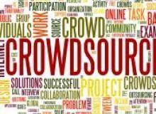 Crowdsourcing   Huset Markedsføring