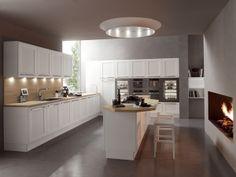 Febal sedie ~ Promozione cucine u ac di sconto febal casa cucine febal