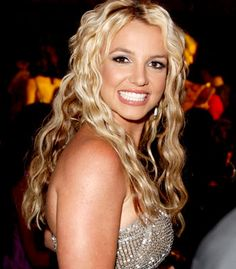 Britney Spears, The Queen of Pop