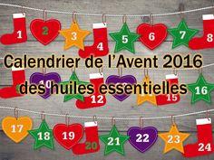 Advent Calendar, Christmas Ornaments, Holiday Decor, Plants, Noel, Advent Calenders, Christmas Jewelry, Christmas Decorations, Christmas Decor