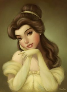 (3) disney princess | Tumblr